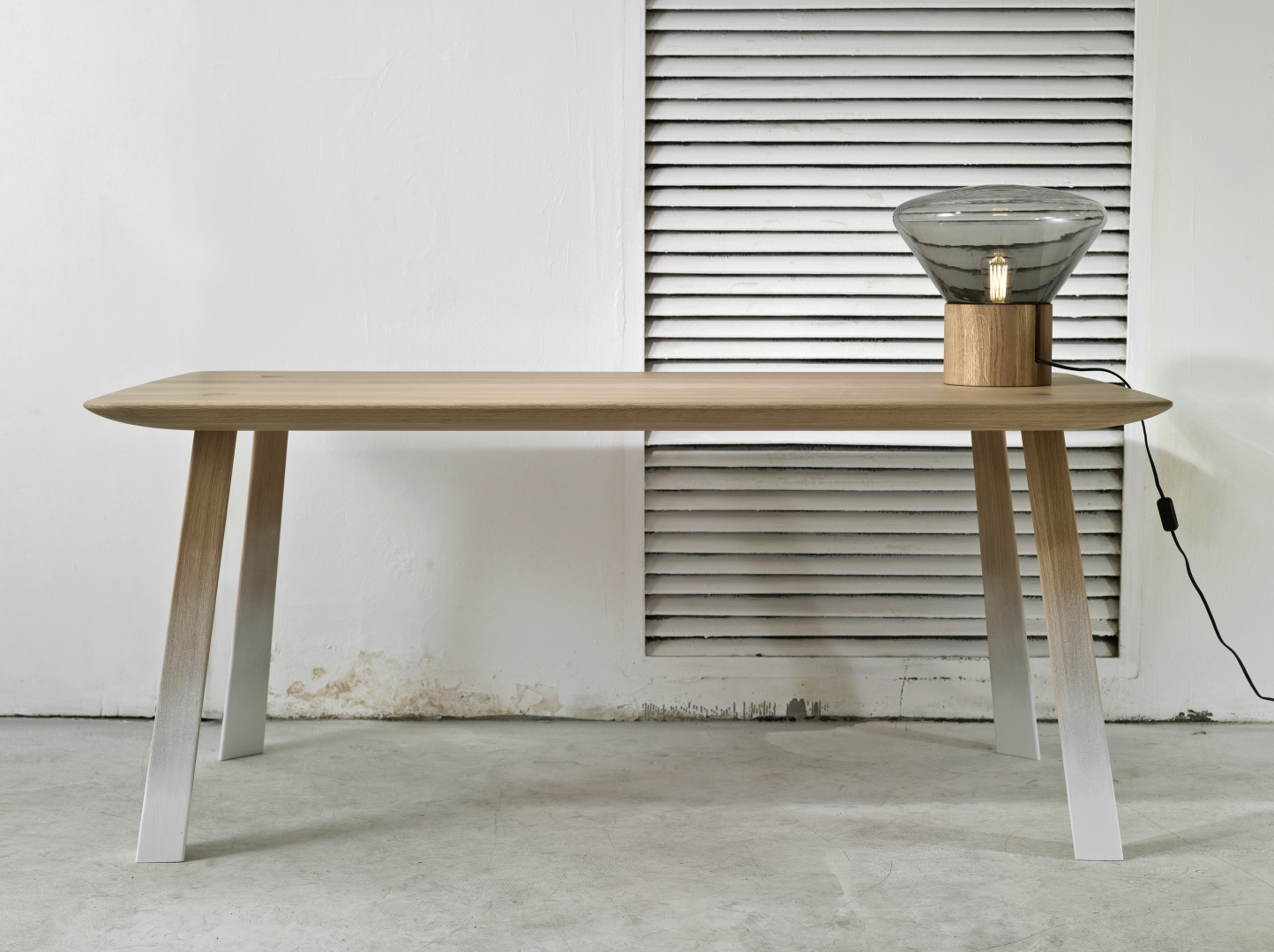 Stix table by dan yeffet and lucie koldova work dan for Spl table 98 99