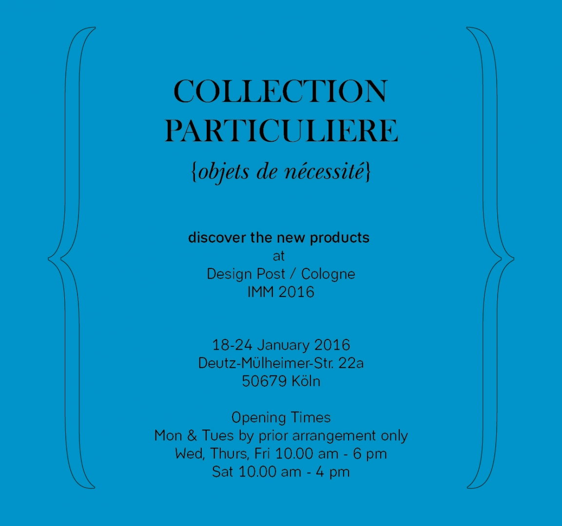 COLLECTION PARTICULIERE invetation copy-01.jpg