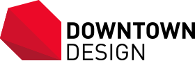 downtown-design-logo.png