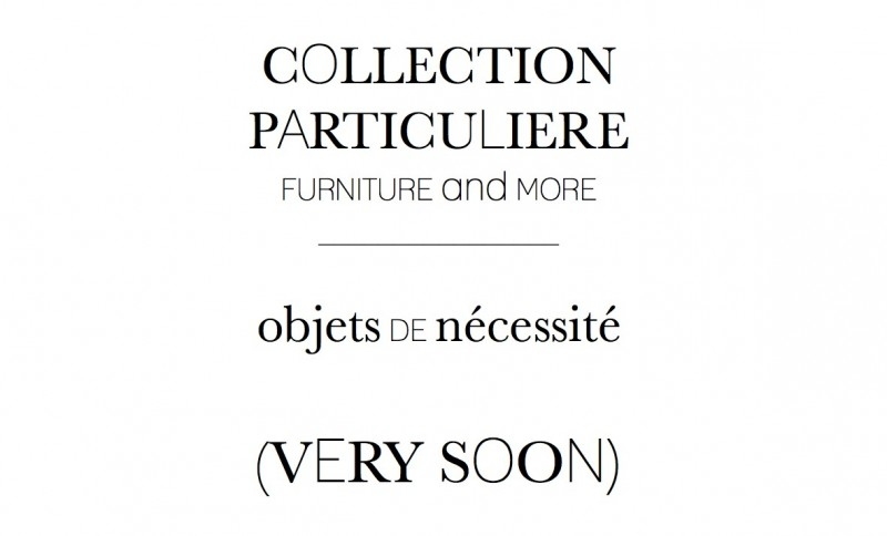 collection-particuliere.jpg