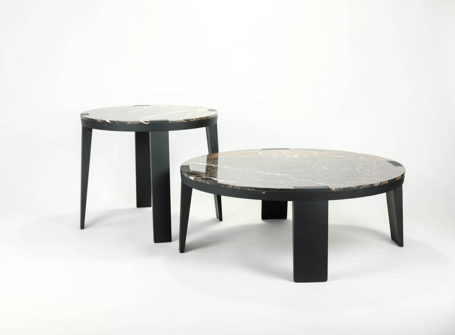 SUMO tables {the equilibrium}
